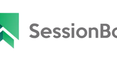 SessionBox: Multiple User Login on Same Website, Same Browser & Time