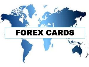 Buy Prepaid Forex Card online in India | Best Forex Travel Money Card
